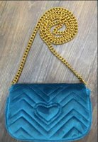 Wholesale Free Pink Design Handbag - 2018 Brand New Design Hot Women's Velvet Handbags Shoulder Message Chain Bags More Colors With Free Shipping