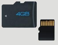 Wholesale Sd Memory Adata - New ADATA Sealed High Speed 128GB 64GB 32GB 16GB MicroSD MicroSDHC Micro SD SDHC Card