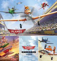 Wholesale Planes Pixar Dusty - Wholesale-Pixar car 2 Alloy Diecasts Dusty planes aircraft model toy diecasts