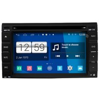 Wholesale Nissan Juke Radio - Winca S160 Android 4.4 System Car DVD GPS Headunit Sat Nav for Nissan Juke 2010 - 2012 with 3G Host Wifi Radio Stereo