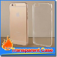 Wholesale Dust Proof Plug For Iphone - For iPhone6 iphone 5c cases Ultra-thin Dust-proof Soft Fashion Cases With Dust-plug Transparent Back Cover Cellphone case for Iphone i6