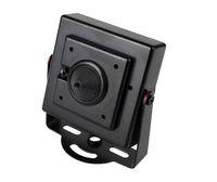 UK uk-uk - Mini CCD camera Mini Pinhole Hidden camera Digital Video Color CCTV Security Camera 3.7mm Lens mini camera cctv SONY EFFIO-E 4140+673\672