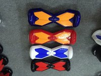 Wholesale Cheap Skateboard Wheels - 2015 china cheap pice bluetooth standing skateboard smart balance 2 wheel scooter electric chariot scooter for adults