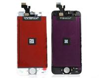 digitalizador full frame iphone 5c venda por atacado-
