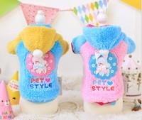 Wholesale hot pink wedding hat - Fafa Pet Products Pet Clothes Dog Apparel Puppy Vest Dog T-shirt Pet Costumes Hot Sale 15cf44