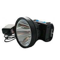 Wholesale Mining 5w - 48 PCS LOT 5W 10W 15W white warm white EMITING LIGHT cree T6 LED MINING CAP lamp FOR WORKING AND ANYTHING LIGHTING