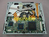 Wholesale Alpine Radios - New Alpine DVD mechanism loader DP33M21A DV35M110 for Infiniti Lexus Mercedes VW Land Rovr car DVD navigation audio tuner