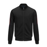 jaqueta superior venda por atacado-Jaqueta de boa qualidade, top coat masculino, 4 tamanhos, frete grátis porta a porta