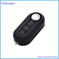schlüssel fernbedienung für positron großhandel-Fobd2repair HCS300 Positron Fernbedienung für Fiat Auto Alarmanlage alte Brasilien Positron Schlüssel Fernbedienung BX500 DHgate Store: 20158244