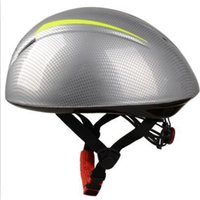 Men speed skating helmets - Vents Ski Safety Helmet for Snow Sports Short Track Speed Skating Snow Sports Helmet