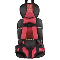 Wholesale Retail Baby Car Seat - Wholesale and Retail Baby Seat Car 36 kg,Kids Car Seat,Material:Super Breathable 3D Mesh,Car Seat,Hot Selling Baby Safety Items