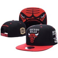 Wholesale Lowest Price Snapback - 2015 Men and Women Snapback Caps Top Quality Free Size Snapback Caps Tie-dyeing Snapback hats Lower price