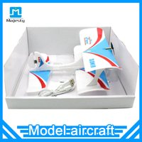 Wholesale Airplane Values - Factory supply new remote control airplane with Bluetooth model air plane 10Minute Fighting 80 Meter toys for kids and adult toys
