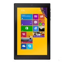 Al por mayor-original de Ainol iNOVO8 Win8 Tablet PC 8