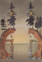 Wholesale Christmas Painting Famous - Famous artwork,Salvador dali oil Painting Reproduction,christmas noel,Hand-painted,High quality