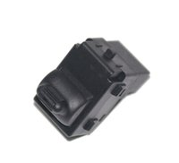 Wholesale Ram Button - New Black Single Button Power Window Switch Fits For Dodge Chevrolet Jeep 56007695AC