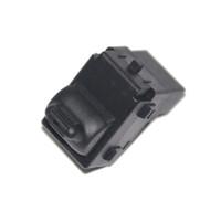 Wholesale Chevrolet Power Window Switch - New Black Single Button Power Window Switch Fits For Dodge Chevrolet Jeep 56007695AC