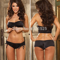 Wholesale Sexy Nurse Lingerie Set - w1022 Women's Bra bikini swimsuit nightgown eroticas negligee Nurse suit pajamas vetement nightclub sexy lingerie Bra Sets underwear