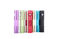 Wholesale Ego Upgrade Variable Voltage - 2014 Original X9 Battery 1300mah Patented Electronic Cigarette X6 Upgraded 3.3-4.1V Variable Voltage Compatible the Ego 510 thread Atomizer