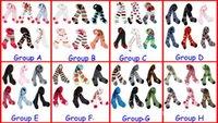 Wholesale Girls Tights Pantyhose Sale - Hot Sale 2016 Baby Flower Tights Children's Leggings Girls Pantyhose Toddler Leggings Baby bottoming socks 8groups choose free ship Melee