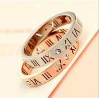 Wholesale silver animal rings for men resale online - 2017 New Fashion silver Crystal love Ring For Womwen s925 silver Finger Ring Men Jewelry femme Accessories
