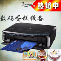 Wholesale Edible Inks - Edible ink Printer A4 Edible Paper Printer Cake Printer