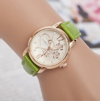 Wholesale Diving China Watches - Wholesale-China bewell wooden watch dive watch talking watch with package box