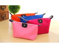 Wholesale Cheapest Beauty Products - New Arrive Beauty & Products Cosmetic Bags Cases, Top quality Fast shipping Dropshipping Cheapest Women Cosmetic Bag Makeup Bag