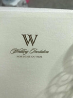Wholesale birthday party business - 2017 Wholesale Laser Cut Wedding IBest Selling Wedding Invitations Cards Birthday Business Party Invitations Cards, Cards With Free Shipping