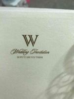 doğum günü kartvizitleri toptan satış-2019 Toptan Lazer Kesim Düğün IBest Satış Düğün Davetiyeleri Kartları Doğum Günü Iş Parti Davetiyeleri Kartları, Kartları Ile Ücretsiz Kargo