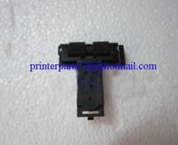 Wholesale Printers Refurbished - Original refurbished High quality Pick up roller FOR WINCOR ND210 ND77 POS Printer