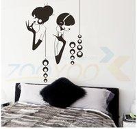 Fashion Wall Decor decorative wall stickers music price comparison | buy cheapest