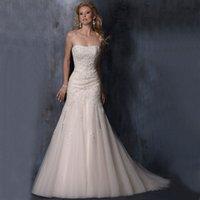 Off Shoulder Wedding Dress Cover Up NZ | Buy New Off Shoulder ...