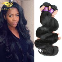 Wholesale highest quality indian human hair online - Peruvian Malaysian Brazilain Indian Mongolian human hair weave with high quality and factory price pc body wave hair extensions