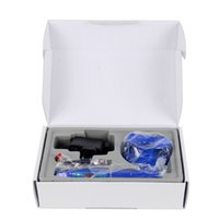 Wholesale Dental Handpiece Light - 2015 New Dental Wireless Cordless LED Curing Light Lamp 2000mw dental handpiece for ferfessional dentisr use