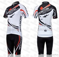 Top seller 2014 Monton speed kueens cycling jersey bib shorts newest cycling  jersey women bicycle bodysuit high quality Road bicycle suit 71fc41346