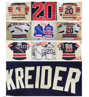 4c8dff21749 ... greece ice hockey unisex full cheap new york rangers 20 chris kreider  jersey 2014 stanley cup
