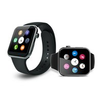 Wholesale Sim Only - A9 smart watches Bluetooth watch Smart wear watches can insert SIM heart rate measurement steps manufacturer wholesale dhl only 4-7days