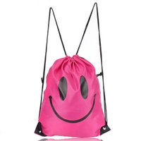 Wholesale College Promotions - 2016 Promotion Women Backpack PU Leather Mochila Canvas Casual Mochila College School Rucksack Fashion Quality Girls Lady Bag