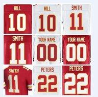 e7e72b3ffe6 Baseball Unisex Short american football jerseys Kareem Hunt Chiefs Travis  Kelce Tyreek Hill Patrick Mahomes Eric