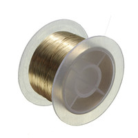 Wholesale Lcd Separator Wire - Excellent Quality 100m Golden Molybdenum Wire Cutting Line With Wire Tool Handle Bar for Iphone LCD Screen Separator order<$18no track