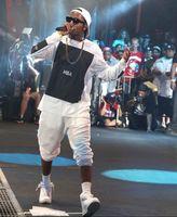 Wholesale Hba Mens Clothing - Hot! mens t shirts fashion 2015 men clothing Hood by air hba x been trill kanye west long sleeve hip hop men t shirt