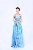 Wholesale Custom Tailored Cocktail Dress - Free tailor-made Evening Dresses Free Shipping Cocktail Dresses Wedding Dresses Dresses Bridesmaid Dresses Classic style