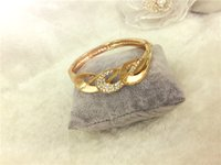 Wholesale Golden Clothes China - The new African clothing 18K gold jewelry gold diamond Dubai Vintage Wedding Accessories Gifts