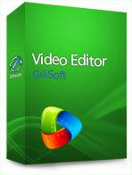 Wholesale Video Editor lastest version software key