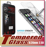 Wholesale Glass T2 - Sony Z5 Z5mini Tempered Glass SONY Z1 Z2 Z3 Z4 Z4 mini Z1MINI Z2MINI Z3MINI T2 M4 E4 Screen Protector Bubble for IphoneTempered Glass Film