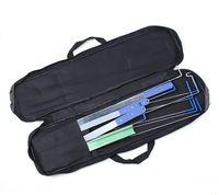 Wholesale Auto Lock Kit - KLOM 12Pcs Professional Automobile Lockout Entry Auto Quick Open Kit