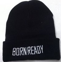 Wholesale Swag Beanie Caps - 2015 New Men's SWAG YOLO GEEK Beanies Hip Hop Winter Acrylic team sport beanies for wholesale winter hats for women men beanie hat