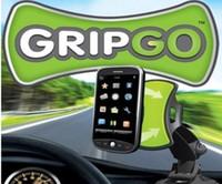 iphone emici toptan satış-Yeni Evrensel Enayi Araba Winshield Telefon Montaj Tutucu Braketi Standı için Samsung iphone ipad 2 3 4 5