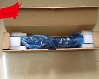 Wholesale Hp Laserjet Fuser - RG5-2803 Fuser Fix Film Fuser Roller Assy for HP Laserjet 6P Cheap price from China RG5-2803-080 Fuser film assembly